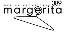 margerita389